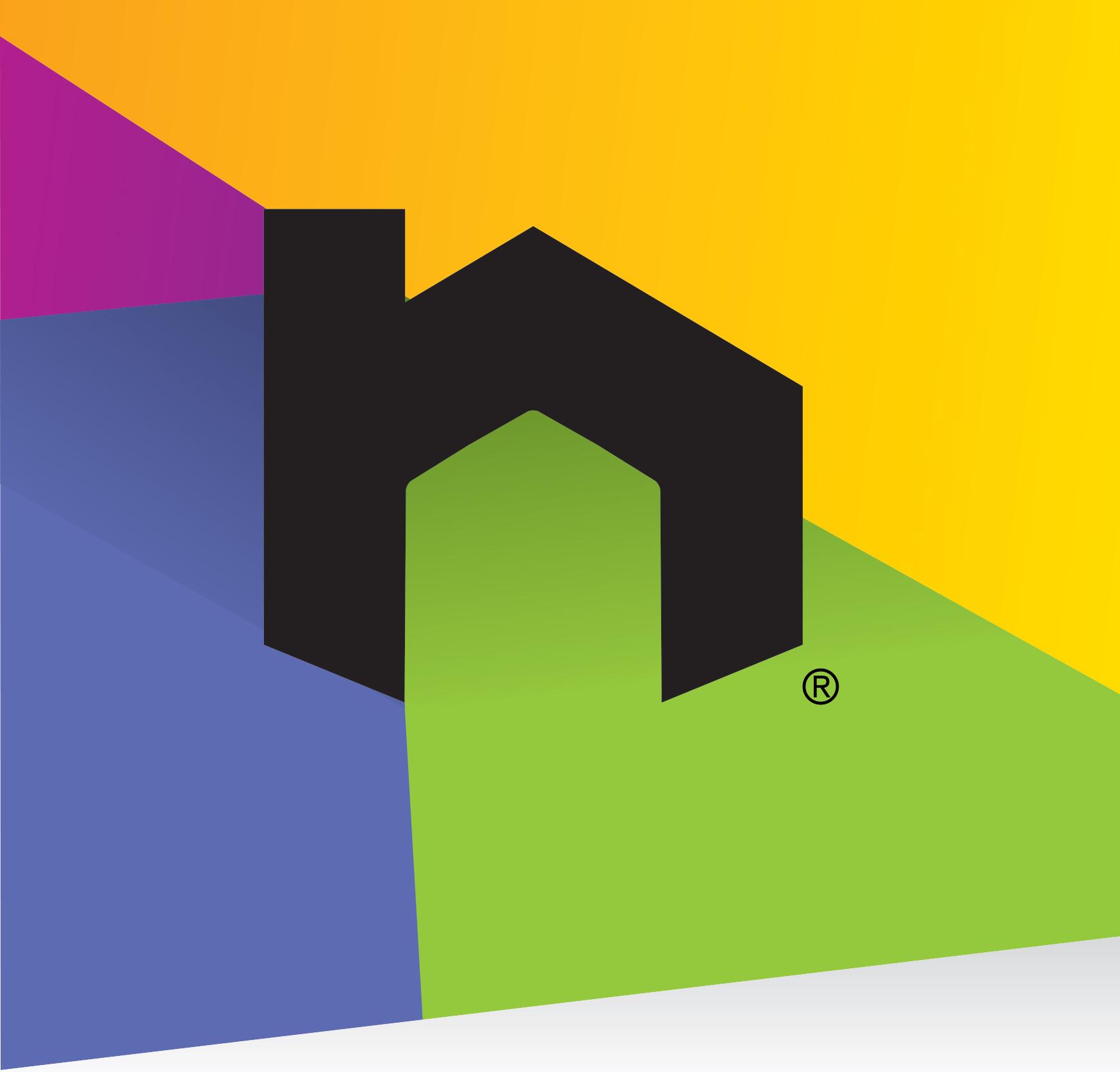 logo_colour